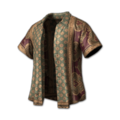 Icon Body Retirement Shirt.png