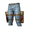 Icon Legs Fantasy BR Chip Can Quiver Pants (BBQ).png