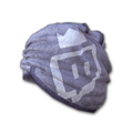 Icon equipment Head Hair Towel.png