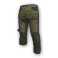 Icon equipment Legs Maniacal Butcher's Pants.png
