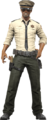 Event Pass Sanhok Male Guard outfit.png