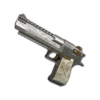 Weapon skin Pearl Dynasty Deagle.png