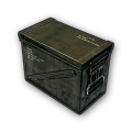 Icon ammo 300Magnum.png
