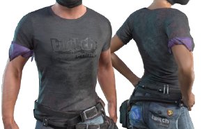 Twitch-Prime-Shirt-June.png