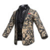 Icon Body Badlands Royalty Tuxedo.png