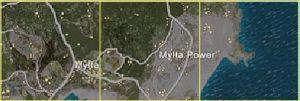 Malta and Malta Power.JPG