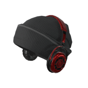 Icon equipment Head Beanie and Headphones.png