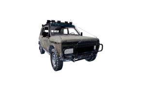 Vehicle Zima.png