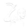 Icon Emote GO GO GO.png