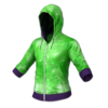 Icon equipment Jacket SkipNhO's Hoodie.png