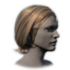 Icon Hair Hairstyle 11 skin.png