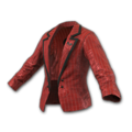Icon body Jacket 5lick Blazer.png