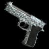 Weapon skin Arctic Digital P92.png