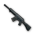 Icon weapon Saiga12.png