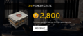 3-Pioneer-Crate.png