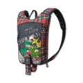 Icon Backpack Level 1 Mighty Mighty Dinobones Backpack.png