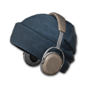 Hats - Official PLAYERUNKNOWN'S BATTLEGROUNDS Wiki