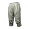 Icon equipment Pants Hwarang Pants.png