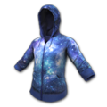 Icon equipment Jacket XingHun's Hoodie.png