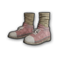 Icon equipment Feet BR02 04.png