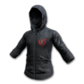 Icon body Jacket PGI 2018 Crest Gaming Xanadu Hoodie.png