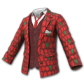 Icon equipment Shirt Festive Jacket and Vest.png