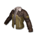 Icon equipment Body Worker Jacket.png