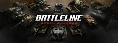 Battleline-Steel-Warfare-big.jpg