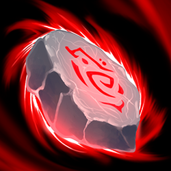 Glyph of Rampage.png