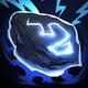 Lightning Rune.png