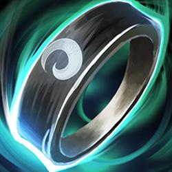 Wind Elemental Ring.png