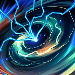 Cyclon Nexus.png