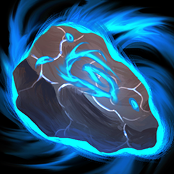 Resistance Glyph.png