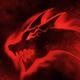 Wyvern Rage.png