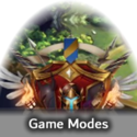 Game Modes