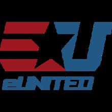 EUnited logo.png