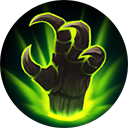 Evil Clutch icon big.png