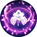 Spirit Rift icon big.png