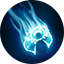 Spirit Guide icon.png