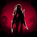 Stalking Phantom icon big.png