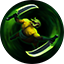 Noxious Lunge icon.png