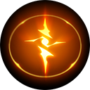 Sunlight icon big.png