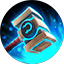 Bash icon.png