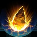 Seismic Shock icon big.png