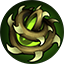 Barbed Husk icon.png