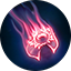 Soul Transfer icon.png