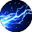 Thunderslam icon.png