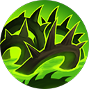 Dead Roots icon big.png