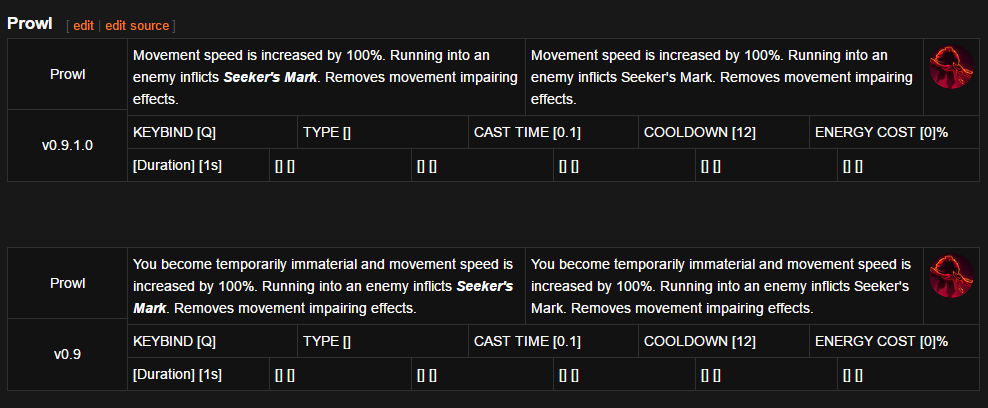 Editing Guide Abilities 2.png