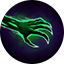 Claw Of The Undying icon.png
